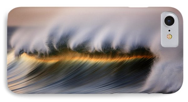 Beautiful Wave Mg_8910 IPhone Case by David Orias