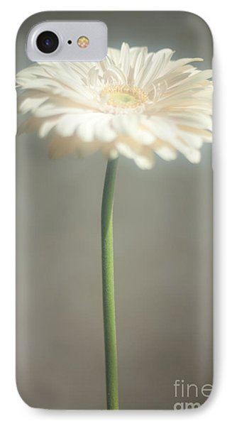 IPhone Case featuring the photograph Sunbathing by Aiolos Greek Collections