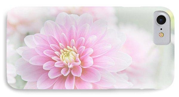 Beauty Iv IPhone Case by Sharon Mau