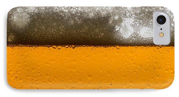 Beer Me IPhone Case