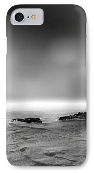 Before Sunrise Phone Case by Bob Orsillo