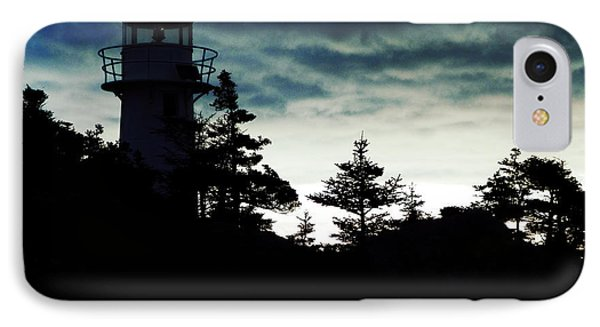 Before Sunrise Phone Case by Zinvolle Art