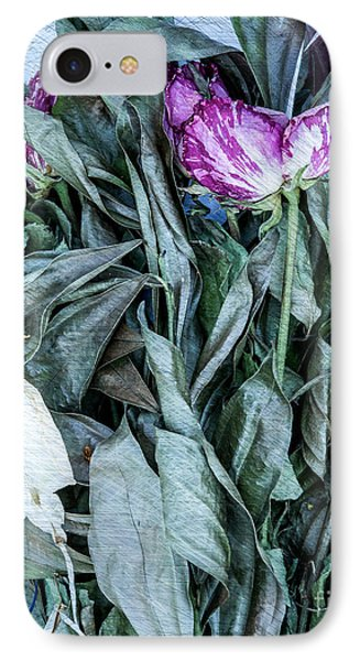 Better With Age IPhone Case by Susan Cole Kelly Impressions