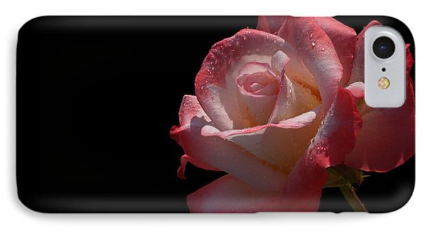 IPhone Case featuring the photograph Bashful by Doug Norkum