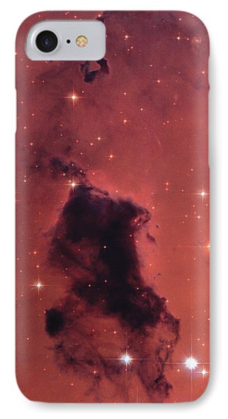 Bok Globules IPhone Case by Nasa