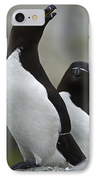 Bonded For Life... IPhone 7 Case