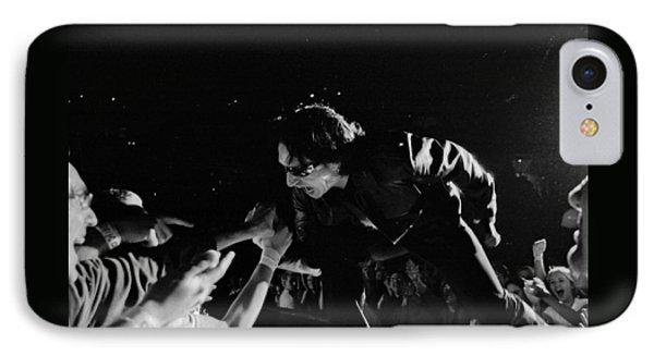 Bono 051 IPhone 7 Case