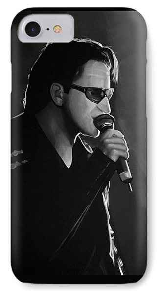 Bono IPhone 7 Case