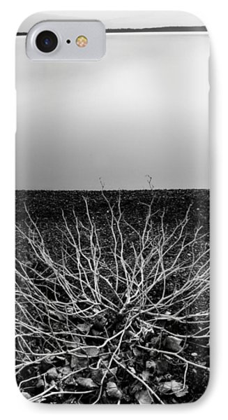 IPhone Case featuring the photograph Branching Out by Brian Duram