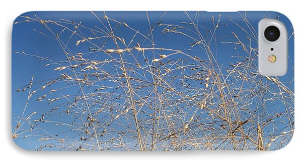 IPhone Case featuring the photograph Breeze by Sara  Raber