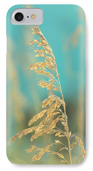 IPhone Case featuring the photograph By The Shore by Elizabeth Budd