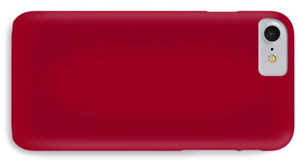 C.1.153-0-33.5x1 IPhone Case
