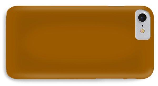 C.1.153-90-0.7x5 IPhone Case by Gareth Lewis