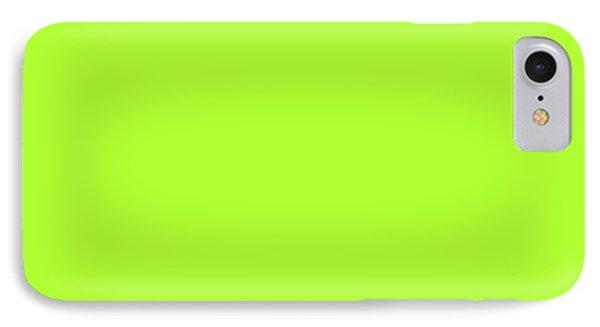 C.1.175-255-51.3x1 IPhone Case by Gareth Lewis