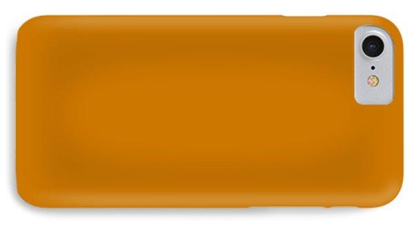C.1.204-120-0.2x1 IPhone Case by Gareth Lewis