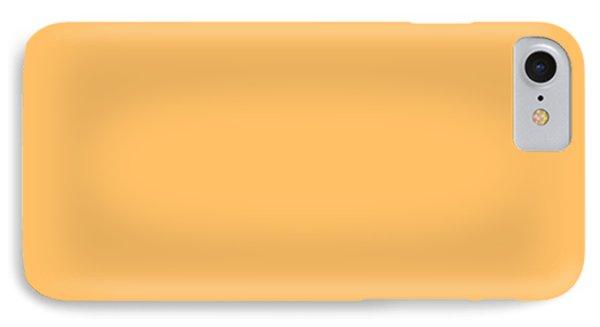 C.1.255-192-102.7x2 IPhone Case by Gareth Lewis