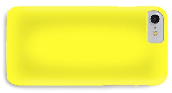 C.1.255-251-51.7x5 IPhone Case