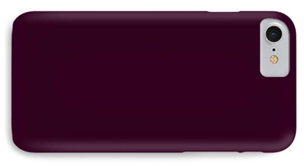 C.1.51-0-31.5x4 IPhone Case by Gareth Lewis