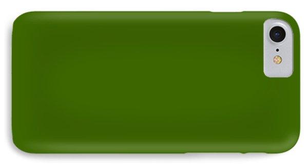 C.1.62-102-0.7x7 IPhone Case by Gareth Lewis