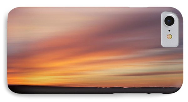 Canada, New Brunswick IPhone Case by Jaynes Gallery