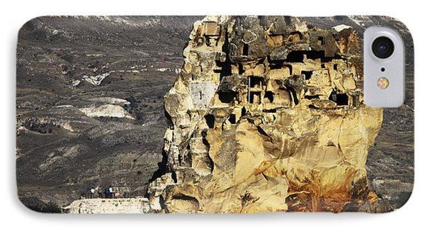 Cappadocia IPhone Case by Jelena Jovanovic