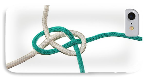 Carrick Bend IPhone Case by Photostock-israel