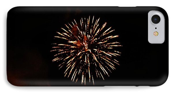IPhone Case featuring the photograph Champagne by Amar Sheow