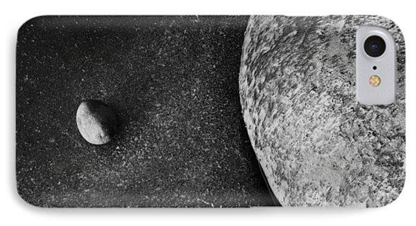 Coastal Zen IPhone Case by Joseph Smith