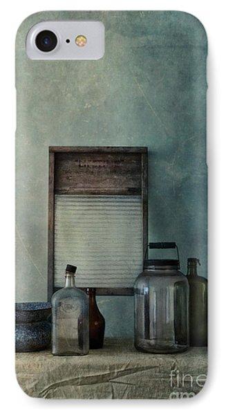 Collection IPhone Case by Priska Wettstein