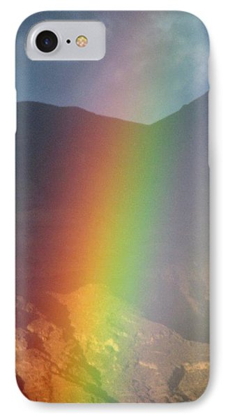 Color Blind IPhone Case by John Glass