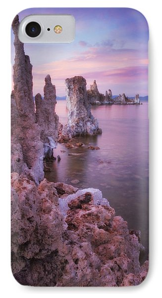 Crayola Funhouse Phone Case by Peter Coskun