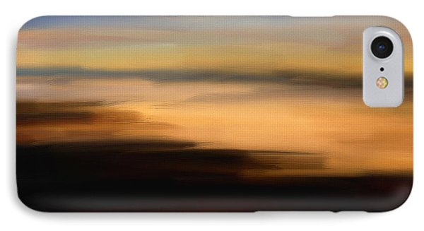 Darkness Dreams IPhone Case by Lourry Legarde