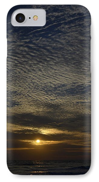 Dawn Sky IPhone Case