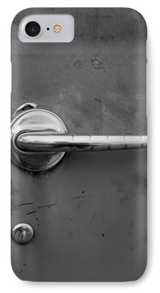 Delicate Balance Phone Case by Fran Riley