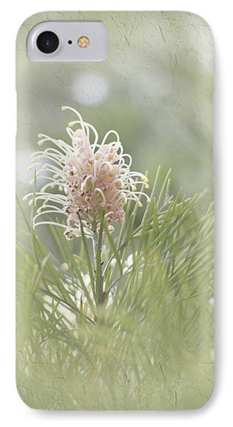 IPhone Case featuring the photograph Denise by Elaine Teague
