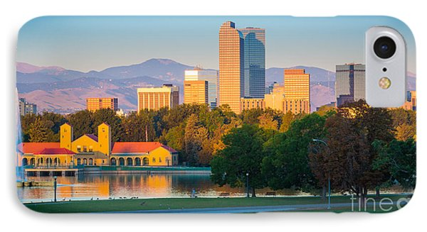 a description of denver the most heavily populated city in colorado state of the united states United states colorado trail : segment 1 is a 153 mile lightly trafficked point-to the initial 6-7 miles of this segment is heavily populated with.