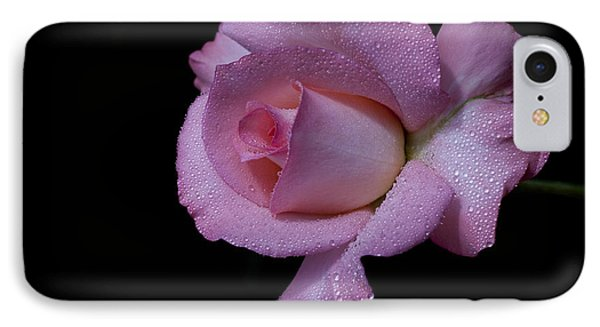 IPhone Case featuring the photograph Dewy by Doug Norkum