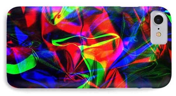 Digital Art-a14 Phone Case by Gary Gingrich Galleries