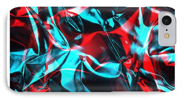 Digital Art-a28 Phone Case by Gary Gingrich Galleries
