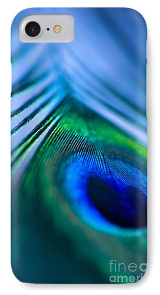 Do You Dream In Colour? Phone Case by Jan Bickerton