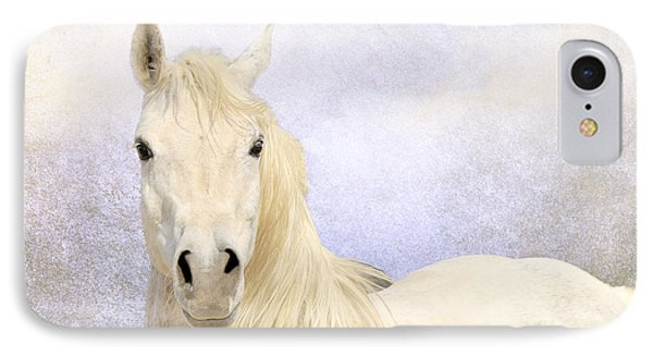 Dream Horse IPhone Case