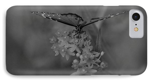 IPhone Case featuring the photograph Dream Maker by Joseph G Holland