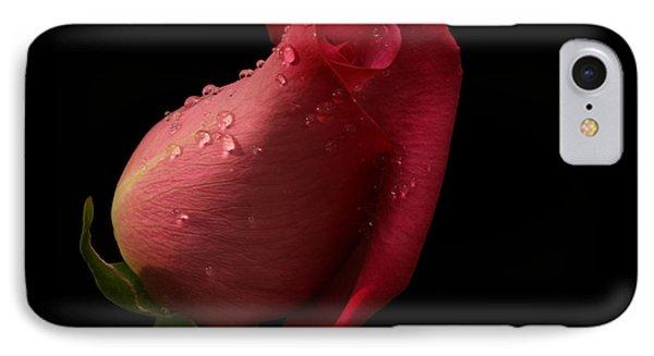 Dreamy Phone Case by Doug Norkum