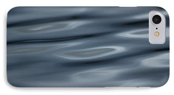 IPhone Case featuring the photograph Dreamy Waters by Cathie Douglas