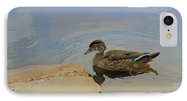 Ducky One IPhone Case