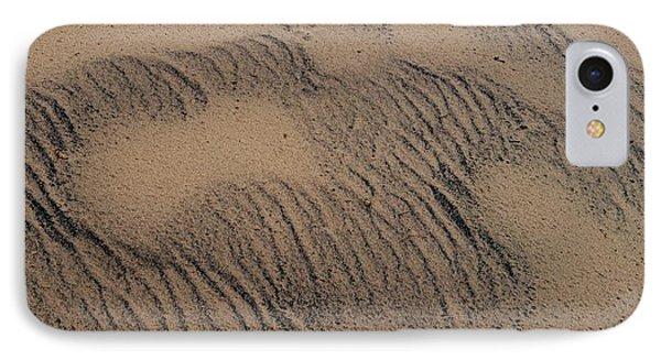Dune Phone Case by Joseph Yarbrough