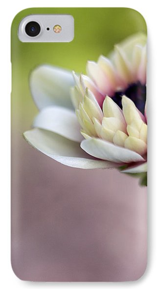 Early Spring  Phone Case by Caitlyn  Grasso