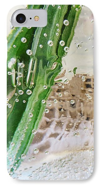 Effervescent  Phone Case by Shawna Rowe