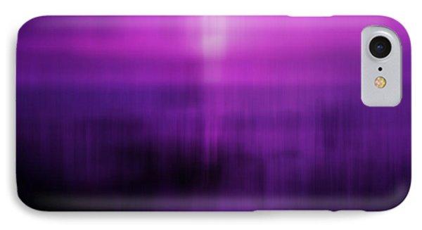 Element Sleep IPhone Case by Sir Josef - Social Critic -  Maha Art