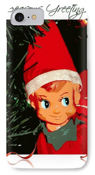 iphone 7 case elf